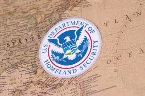DHS-Seal