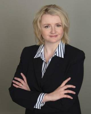 Associate Attorney Anya Lear to join Kolko & Associates, P.C.