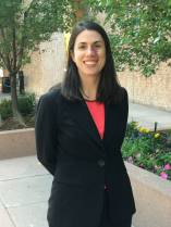 Jennifer Casey selected as Super Lawyers Rising Star
