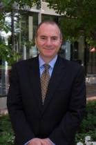 David Kolko featured in Law Week Colorado