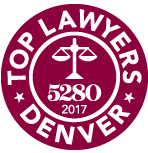 David Kolko named to 5280 Magazine's Top Lawyers 2017