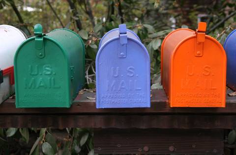 Keeping Your Address Updated with Immigration