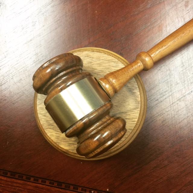 Anxiously Awaiting the Supreme Court's DAPA Decision
