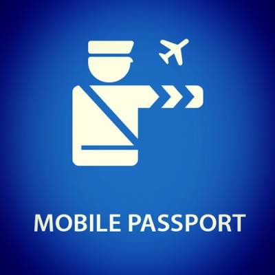b2ap3_thumbnail_Mobile-Passport.JPG