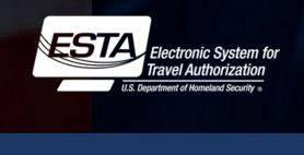 Changes to Visa Waiver Program begin to take effect
