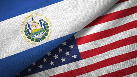 TPS Extended to January 4, 2021 for El Salvador, Haiti, Honduras, Nepal, Nicaragua and Sudan