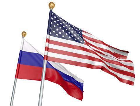 U.S. State Department temporarily halts issuance of Non-Immigrant Visas in Russia