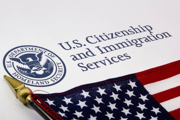 USCIS' Application Fee Increases Will Take Effect December 23, 2016