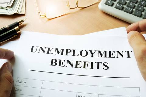 Unemployment Benefits Are Exempt from Public Charge Ground of Inadmissibility
