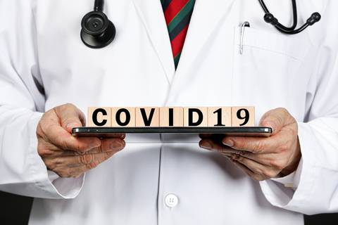 UPDATE on Kolko & Casey Operations during COVID19 Health Crisis