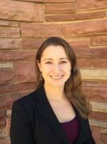 Kolko & Associates, P.C. welcomes Associate Attorney Angela Cifor to the team
