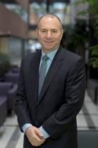 David Kolko named to 5280 Magazine's Top Lawyers 2018