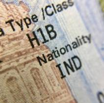 199,000 H-1B Petitions Received for FY 2018; Trump Announces Executive Order to Review H-1B Program