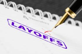 Labor Certification During COVID-19: Layoffs & Labor Market Considerations