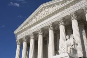 DOJ Requests U.S. Supreme Court Review of DAPA Program