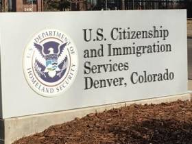 Submit DACA Renewal Applications Now