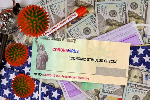 ECONOMIC INCOME PAYMENTS FOR IMMIGRANTS – ARE YOU ELIGIBLE FOR A STIMULUS CHECK UNDER THE CARES ACT?
