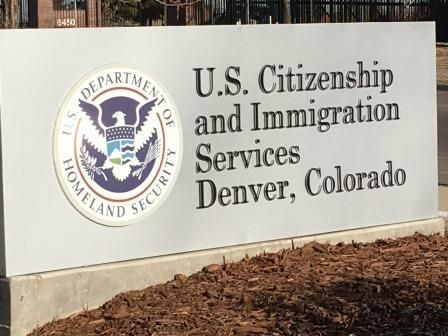 USCIS announces in-person interview requirements for employment-based lawful permanent residence applications, refugee/asylee relative petitions