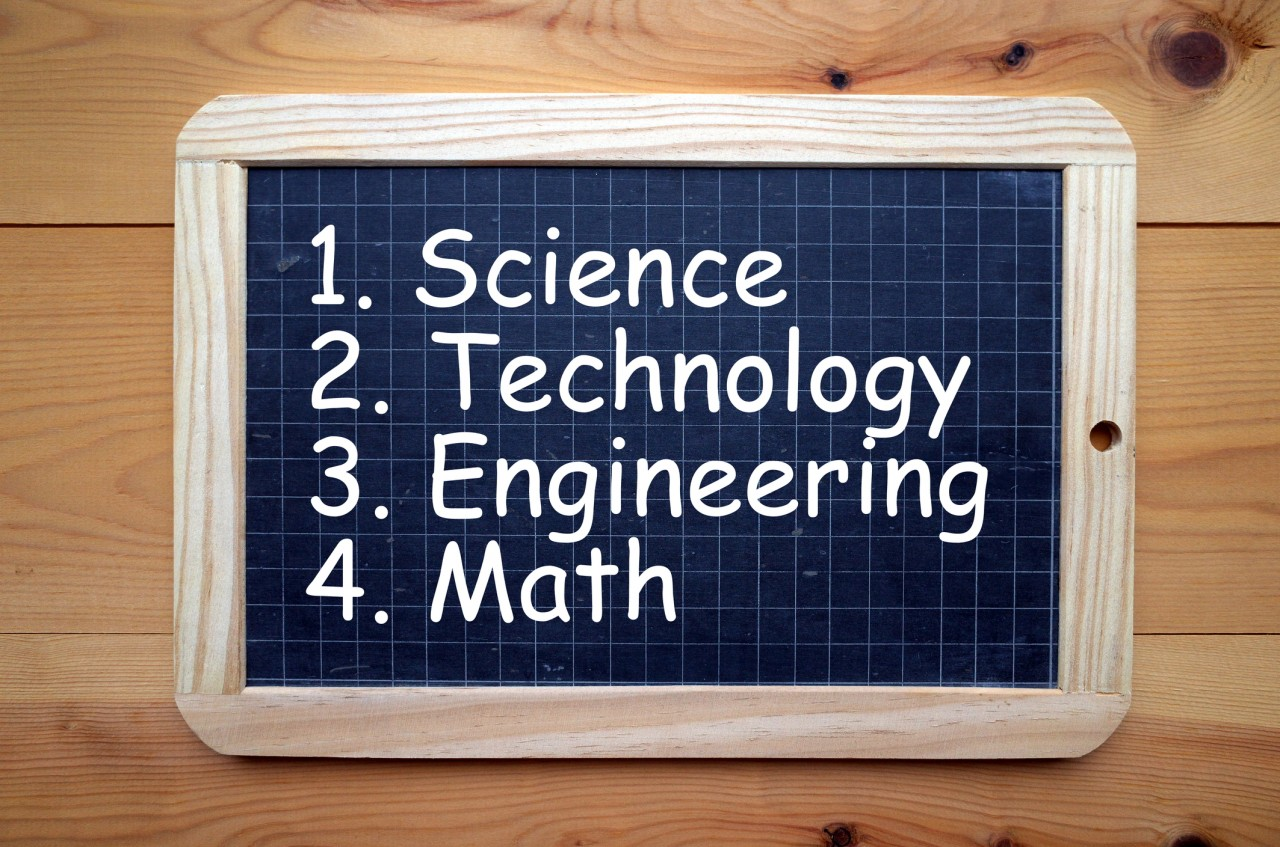 DHS issues proposed rule for OPT Extension for F-1 STEM Students