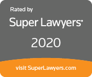 Kolko & Casey attorneys recognized as Super Lawyers