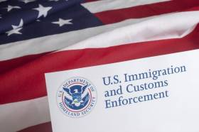 ICE Announces Implementation of Expanded Expedited Removal