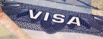 USCIS Announces Implementation of H-1B Electronic Registration Process