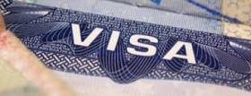 "State Department technological problems result in worldwide ""Visa Freeze"""