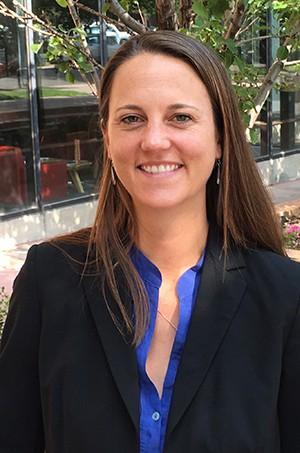 Abbie Johnson Joins Kolko & Associates, P.C., as Senior Associate Attorney