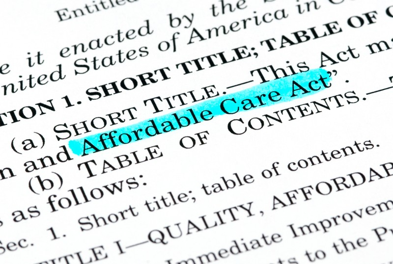 The Rights and Responsibilities of Foreign Nationals under the Affordable Care Act